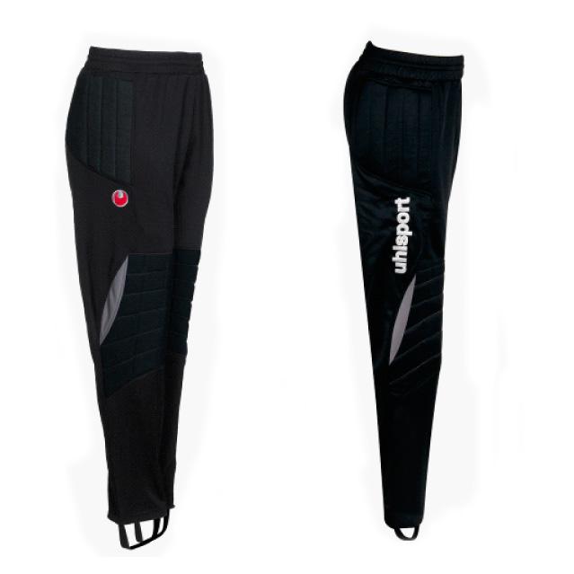 Pantalon Uhlsport Arquero Gk Anatomic Outlet Sports