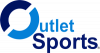 OUTLET SPORTS